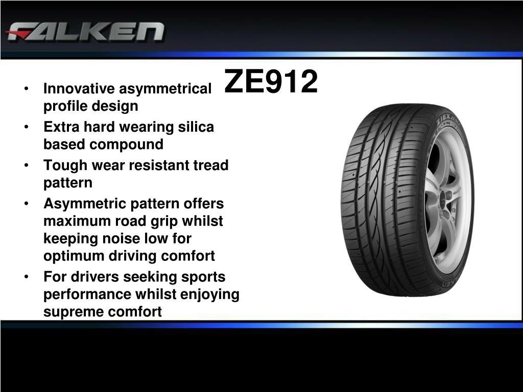 ZE912