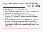 antigua and barbuda investment authority one stop shop2