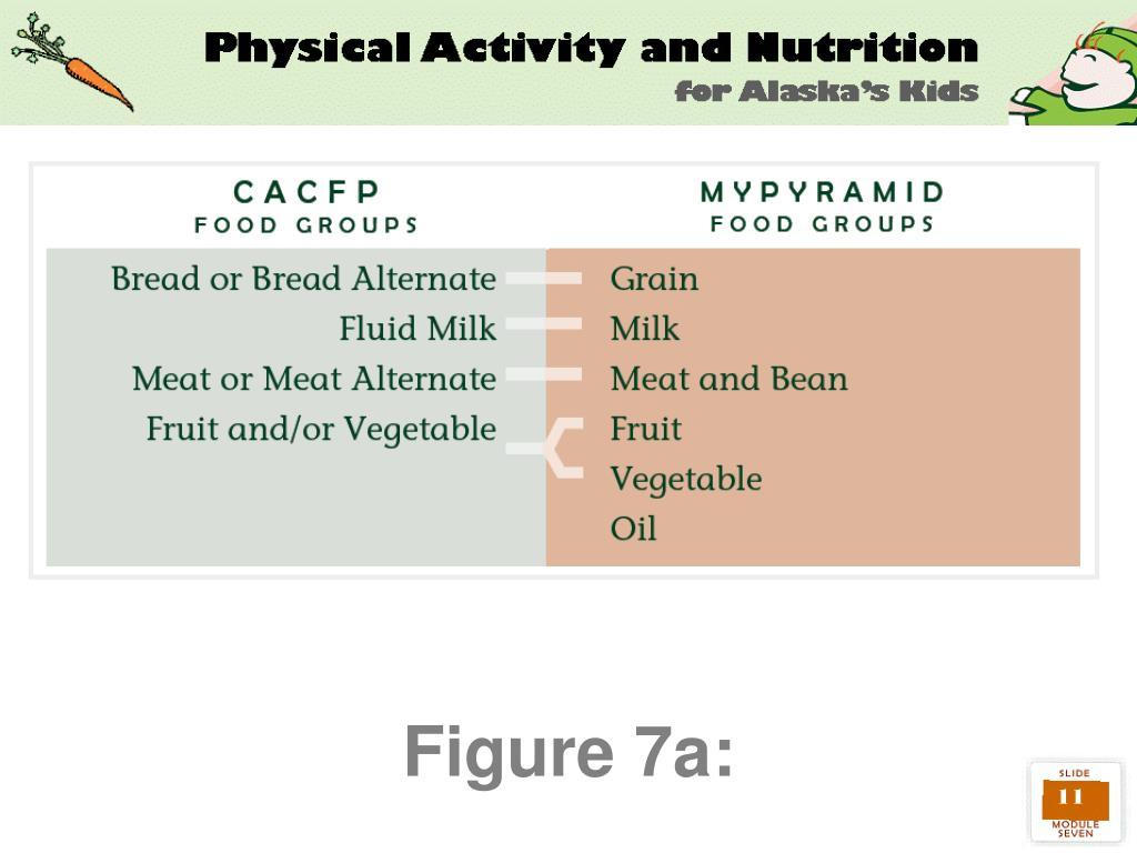 Figure 7a: