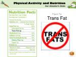 figure 7g trans fat