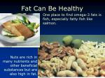 fat can be healthy64