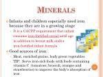 minerals19