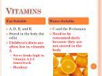 vitamins17