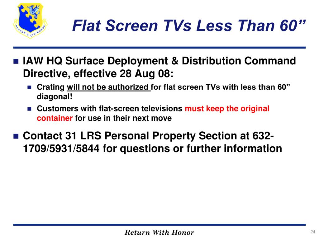 Flat Screen TVs Less Than 60""