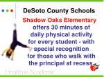 desoto county schools14