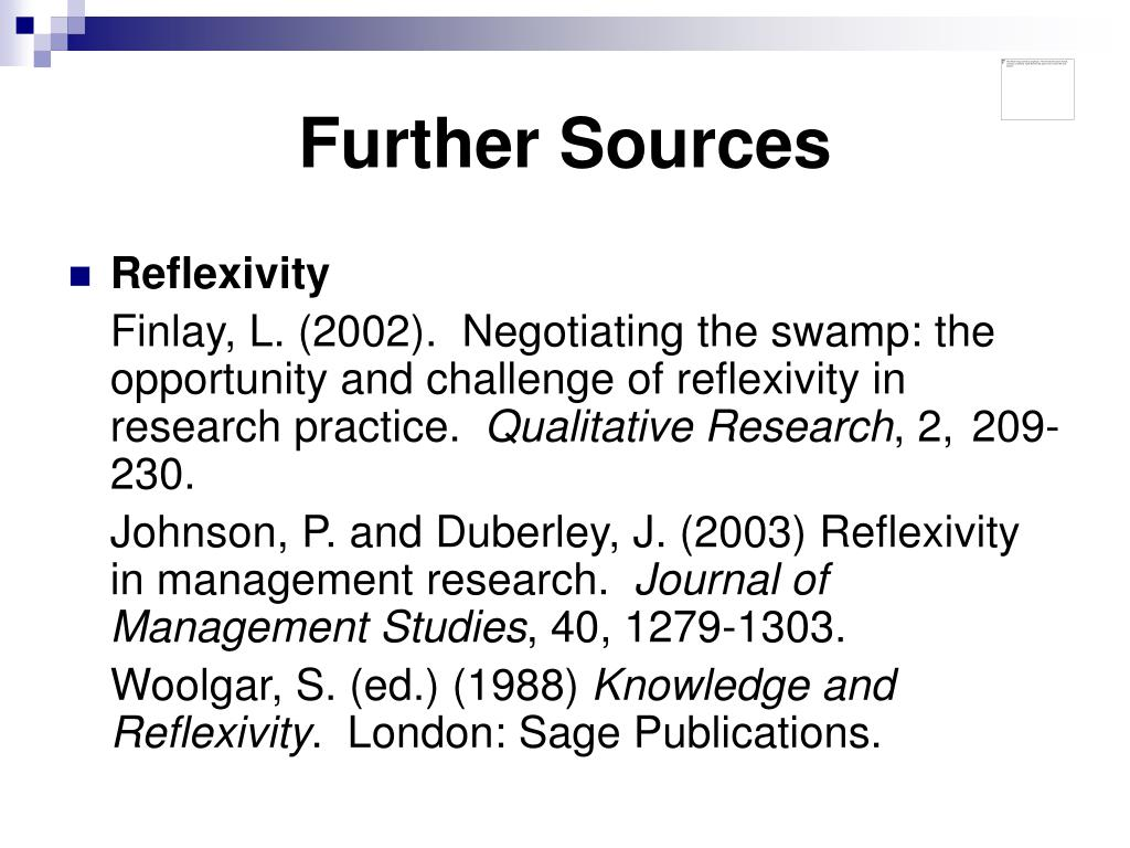 PPT - Skills of the Qualitative Researcher PowerPoint