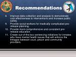 recommendations10