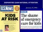 january 27 1992