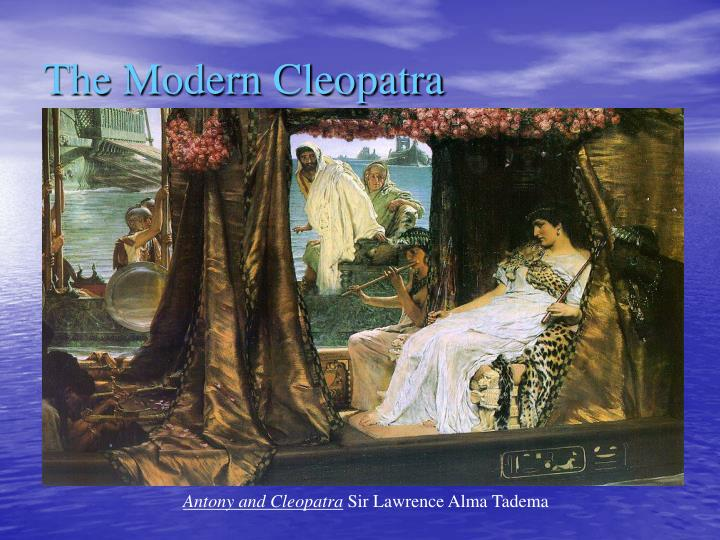a comparison of cleopatra and heloise Aspects of western civilization: problems and sources in history, volume 1 / edition 7 this reader is appropriate as a main text or a supplementary text for introductory-level survey courses in western civilization and european history and civilization.