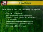 practices1
