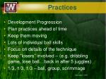 practices3
