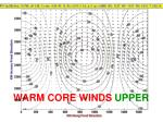warm core winds upper1