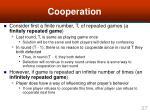 cooperation27