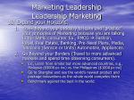 marketing leadership leadership marketing14