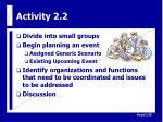 activity 2 2