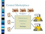 central marketplace10