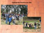 cathlapotle plankhouse site