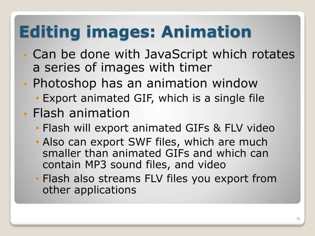 Can be done with JavaScript which rotates a series of images with timer