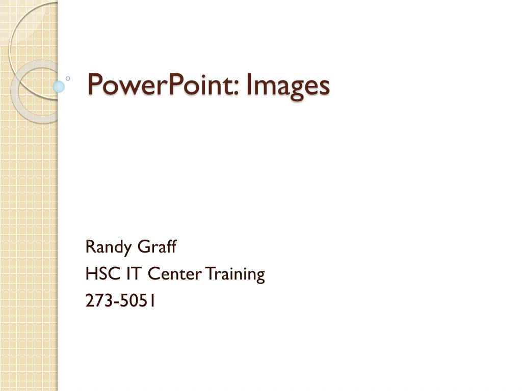 powerpoint images l.