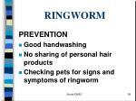 ringworm38