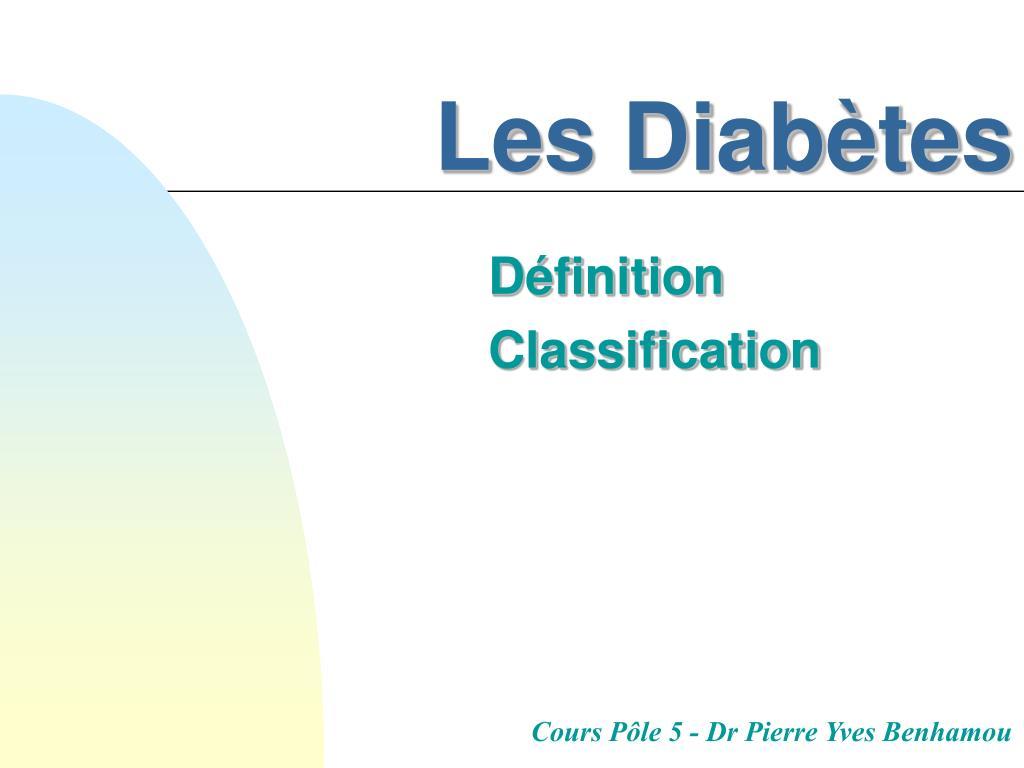 síntomas de diabetes chez lhomme yves