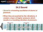 24 3 sound
