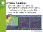 armada kingdoms11