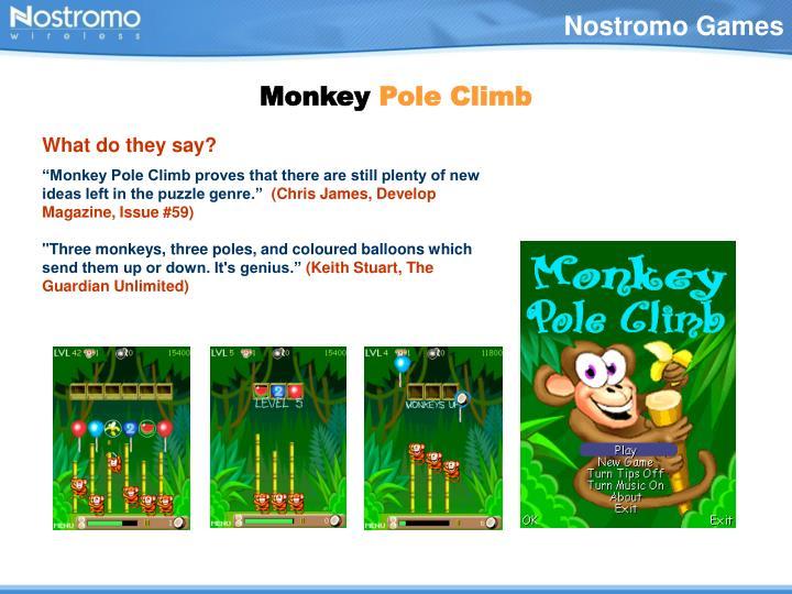 Nostromo games3