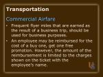 transportation29