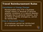 travel reimbursement rules18