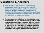 questions answers44