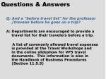 questions answers51