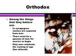 orthodox35