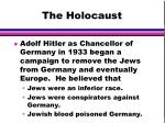 the holocaust46