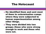 the holocaust47