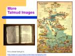 more talmud images