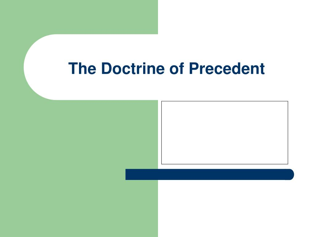 the use of precendent in the The high court's use of the doctrine of precedent, free study guides and book notes including comprehensive chapter analysis, complete summary analysis, author biography information, character profiles, theme analysis, metaphor analysis, and top ten quotes on classic literature.