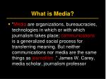 what is media15