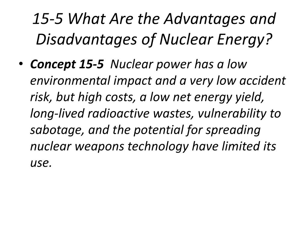 Last Year Of High School Essay  Advantages And Disadvantages Of Using Nuclear Power Essay In This  Article We Will Read Advantages And English Class Essay also Topics For English Essays Advantages And Disadvantages Of Using Nuclear Power Essay  College  Essay Thesis Statement