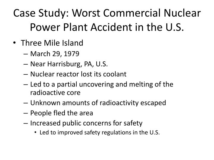 a study on plutonium and its advantages and disadvantages Advantages of longitudinal studies there are a few benefits that can only be gained by using a longitudinal study this type of study is unique and has an advantage over other research options.