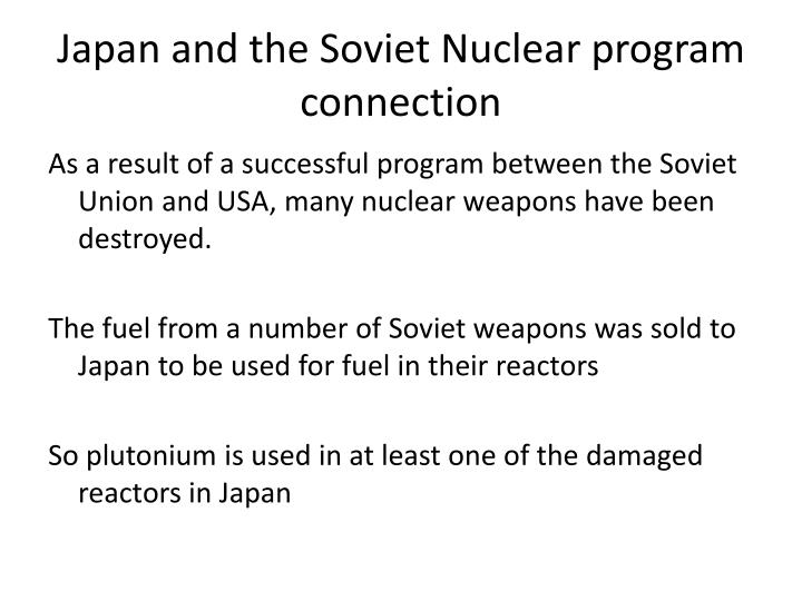 advantages and disadvantages of nuclear weapons Nuclear power essay  but before this decision is finalised it is important to weigh the multiple advantages and disadvantages of nuclear  nuclear weapons.
