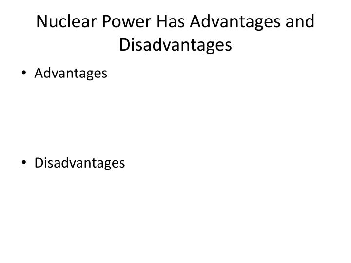 the advantages and disadvantages of living with nuclear family Homepage / general culture / uniparental family: types, advantages and disadvantages uniparental family: types, advantages and living together nuclear family.