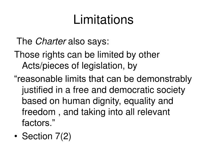 intrinsic human dignity and equality in relation These two definitions provide very different answers as to what respect for human dignity requires in relation to disabled or dying people, and that matters in relation to euthanasia under an inherent dignity approach, dying people are still human beings, therefore they have dignity.