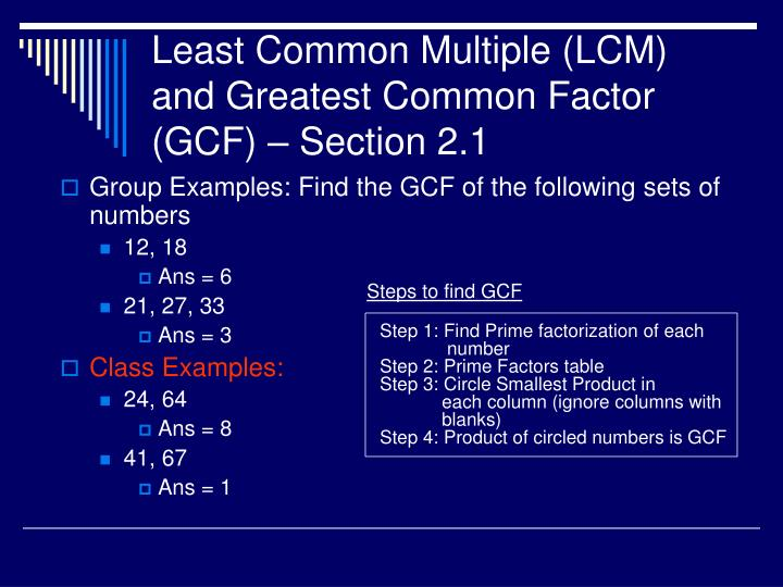 Ppt Chapter 2 Fractions I Powerpoint Presentation Id633045