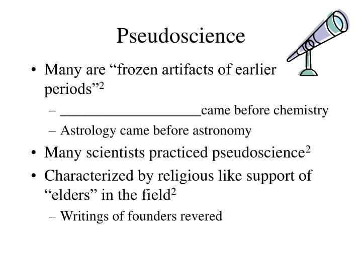 Pseudoscience3