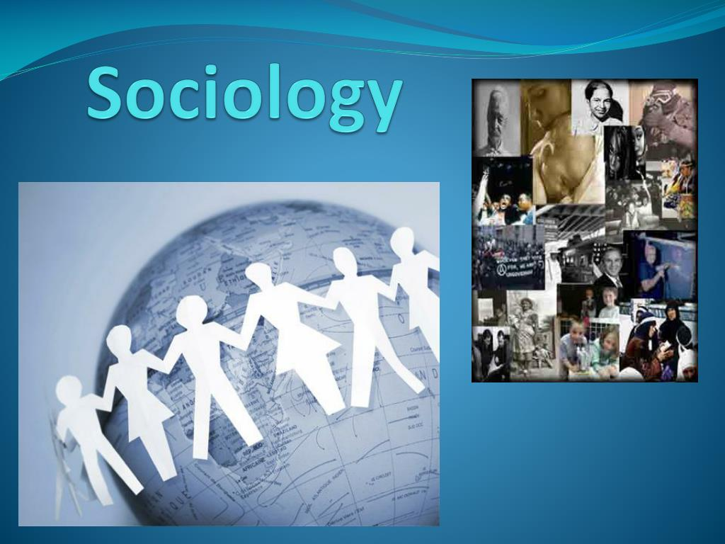 sociology as a social science Sociology the social sciences, human services and criminal justice department offers a program in sociology leading to an associate in arts degree.