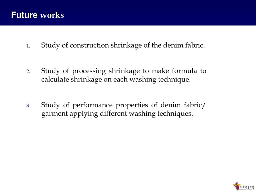 """PPT - """"THE STUDY OF SHRINKAGE BEHAVIOR OF RIGID AND"""