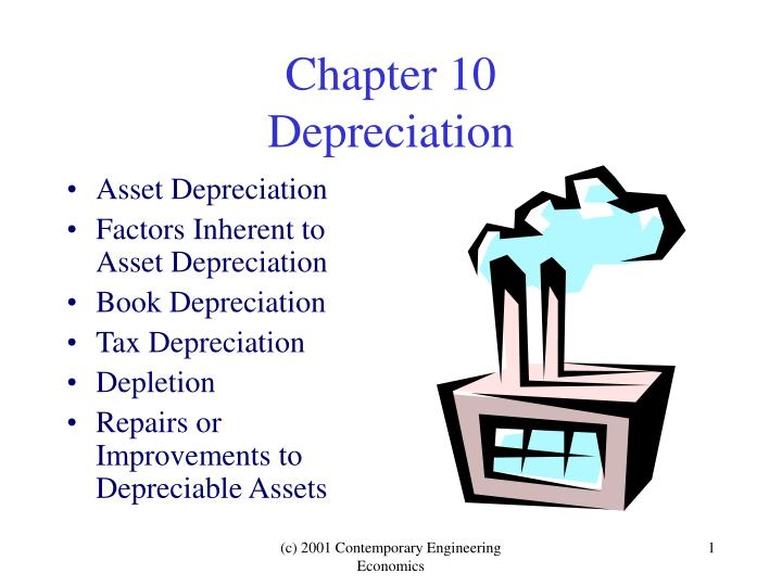 introduction of depreciation Define depreciation depreciation synonyms, depreciation pronunciation, depreciation translation, english depreciation - a decrease in price or value depreciation of the dollar against the yen.