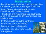 biodiversity1