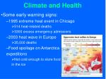 climate and health3